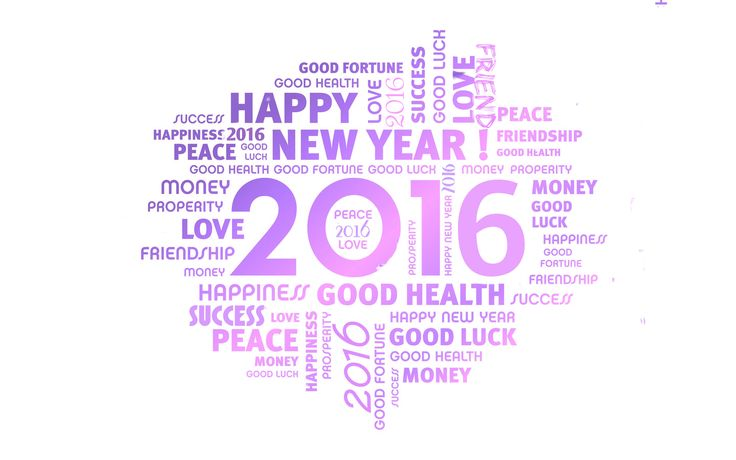 We have some awesome collections of Happy New Year text msg 2016 which you can send to your loving & caring mother on this upcoming event. Description from happynew-year.in. I searched for this on bing.com/images