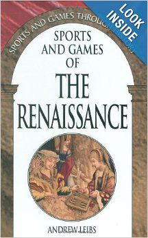 Andrew pettegree the book in the renaissance