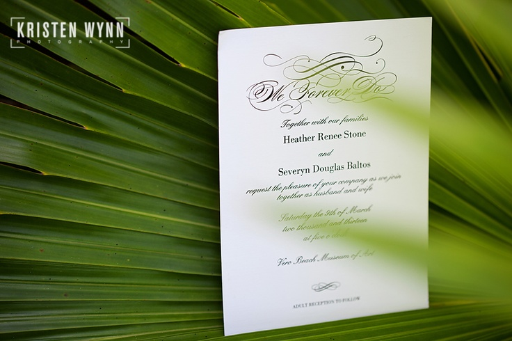 Blog | Kristen Wynn Photography | Pittsburgh, PA Wedding and Lifestyle Photographer