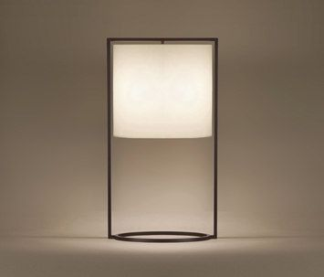 Steeman-Kevin Reilly Lighting-Kevin Reilly