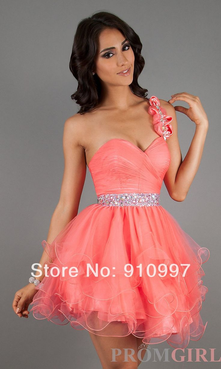Cheap dress skirts women, Buy Quality dress up stuffed animals directly from China skirt floral Suppliers: Short A-Line Tulle Plus Dress:1.Tulle short dress nice beading top;2.Self fabric: tulle;3.Lining:satin4.Color &