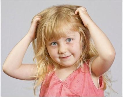 MANAGING HEAD LICE http://owenhomoeopathics.com.au/factsheets/HeadLiceFactsheet.pdf