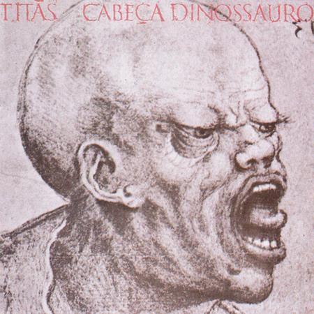 Blog do Professor Andrio: A MÚSICA E A HISTÓRIA: POLÍCIA- TITÃS