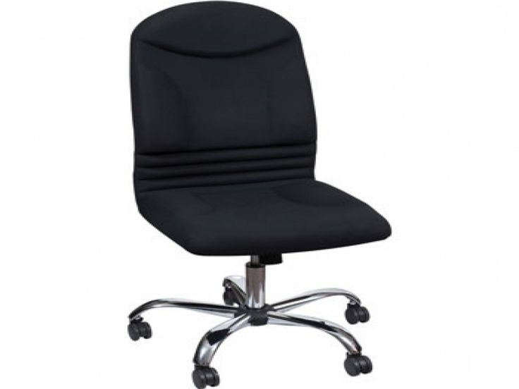 59 best comfortable office chair images on pinterest | home office