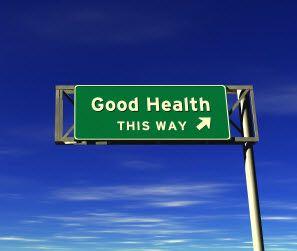 Acidophilus Probiotic Reviews, Benefits, Dosages and Blends http://nootriment.com/acidophilus-probiotic/