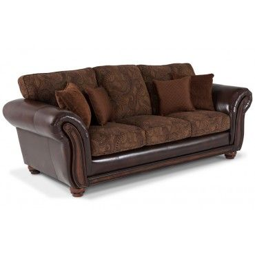 Napoli Sofa For the Home