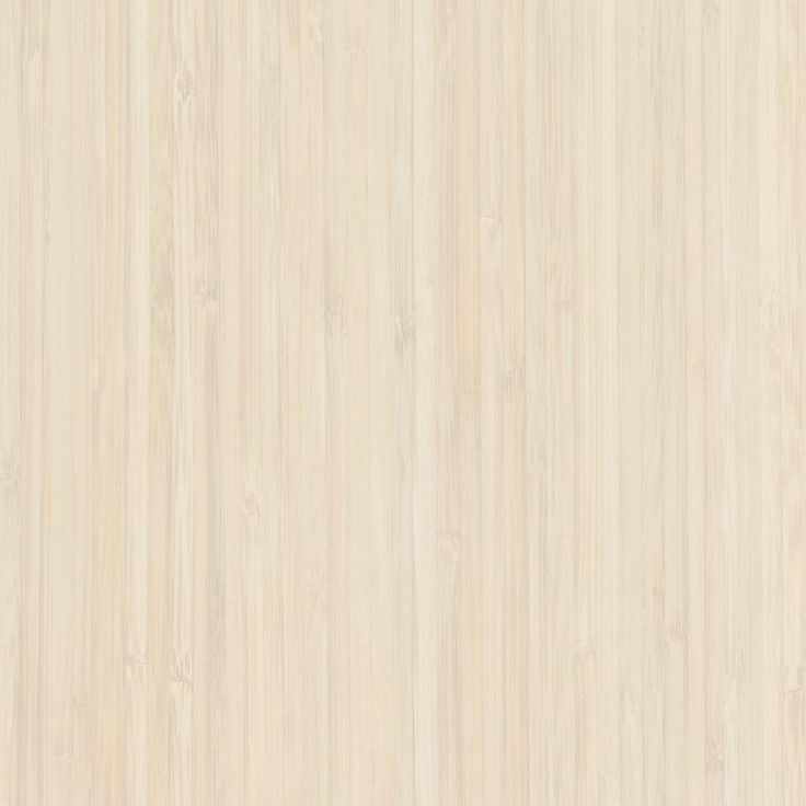 Wilsonart 3 In X 5 In Laminate Countertop Sample In Asian Sand With Premium Linearity Finish Mc 3x57952k18 Striped Wallpaper Paintable Wallpaper Embossed Wallpaper