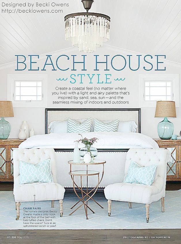 Beach House Decor On Sale Beach House Decorating Animal Jam