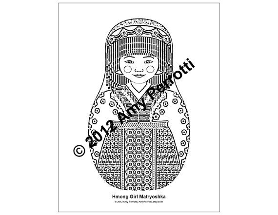 30 best xhosa images on pinterest postcards, africa and african Hmong Hat Coloring Page Esperanto Coloring Pages Adult Coloring Pages