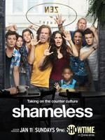 Shameless (US) - Saison 5