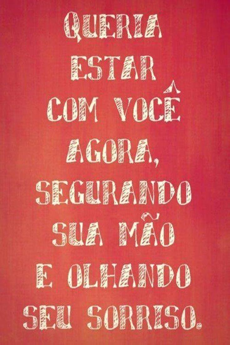 Clique Na Imagens Para Baixar Frases Reflexao Inspiracao