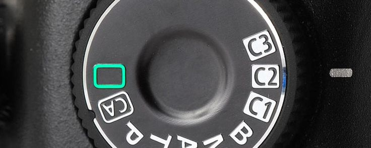 Learn how to take Advantage of your Camera Settings and take High-Quality Product Images using the Manual Mode.