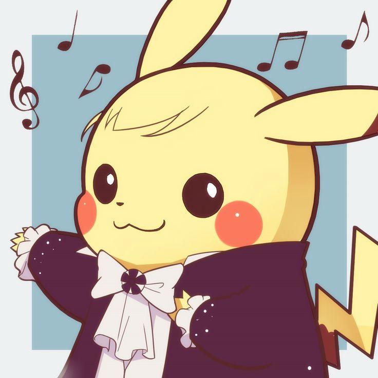 Musica maestro!! (Que flequillaso)