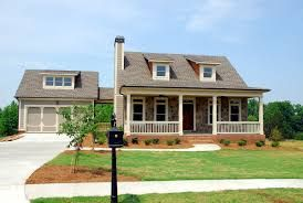Real Estate Investment Company