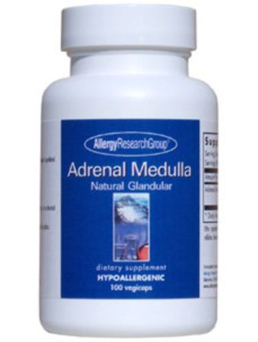 Allergy-Research-Group-Adrenal-Medulla-100-vcaps-70760-Exp-9-18-SD