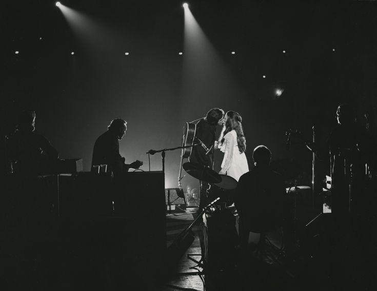 17 Best Images About Johnny Cash June Carter On