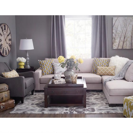 25 Best Ideas About Elegant Living Room On Pinterest Movie Rooms Painted Tray Ceilings And Diy Repair Ceilings