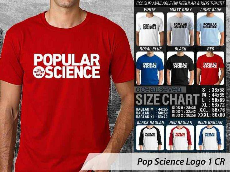 Pop Science Logo 1 CR