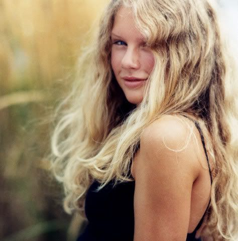 taylor swift rare photos | Rare Taylor Swift Pictures! : Taylor Swift