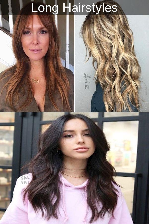 Good Haircuts For Long Hair Best Haircut For Very Long Hair Is Long Hair In Style In 2020 Hair Styles Long Hair Styles Haircuts For Long Hair