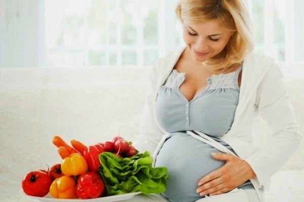 Makanan Sehat Untuk Ibu Hamil harus anda ketahui, agar selama proses tersebut semua asupan yang dibutuhkan oleh tubuh bisa terpenuhi