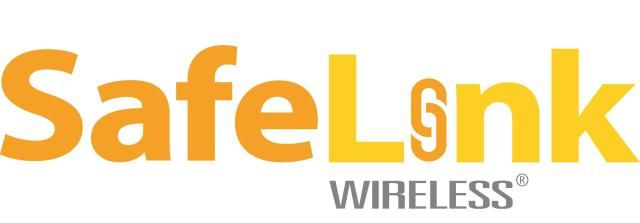 How to Get Free or Affordable Phone Service: Safelink Wireless