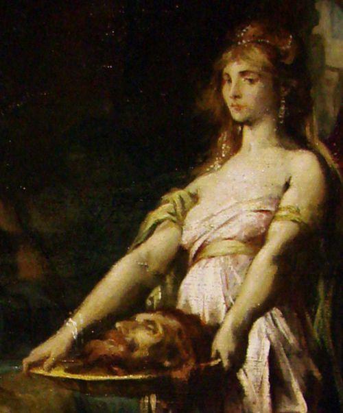 H. Lévy -Salomé