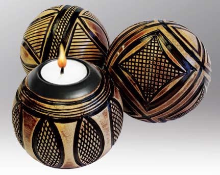 Ethiopian Crosses Deer Antler And Crystal Altar Decor Styling Gutsyart Art Pinterest Antlers Styles