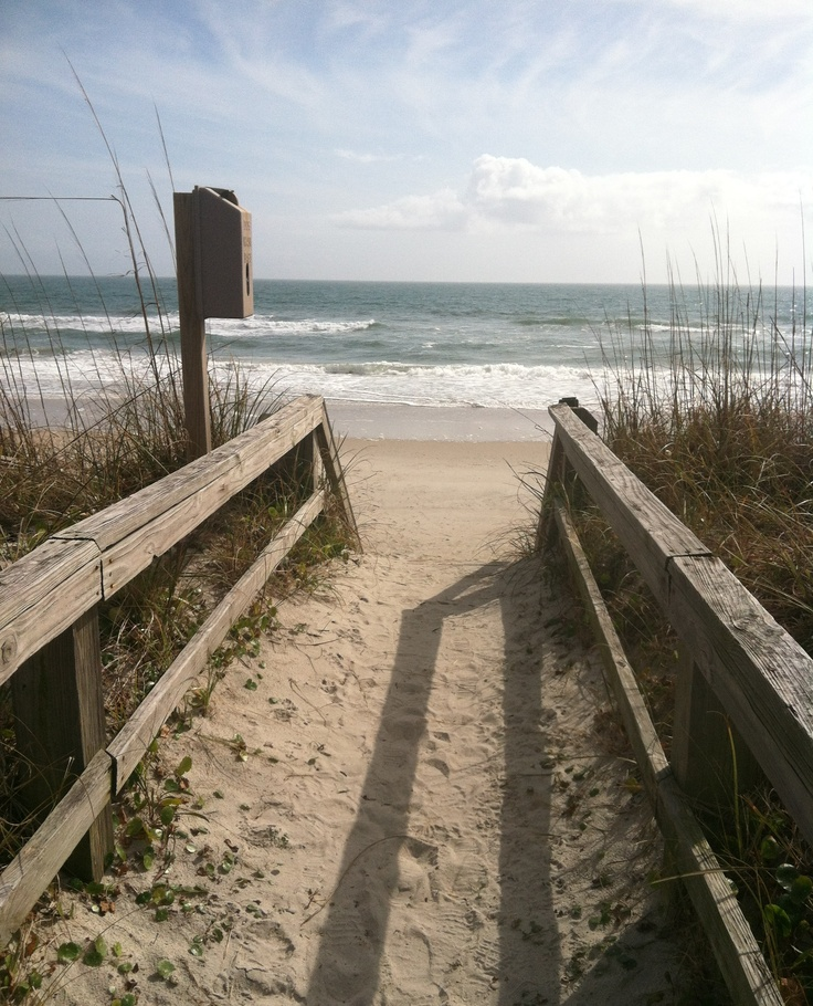 11 Best Images About Pender County Pics On Pinterest Surf South Korea And Parmesan Broccoli