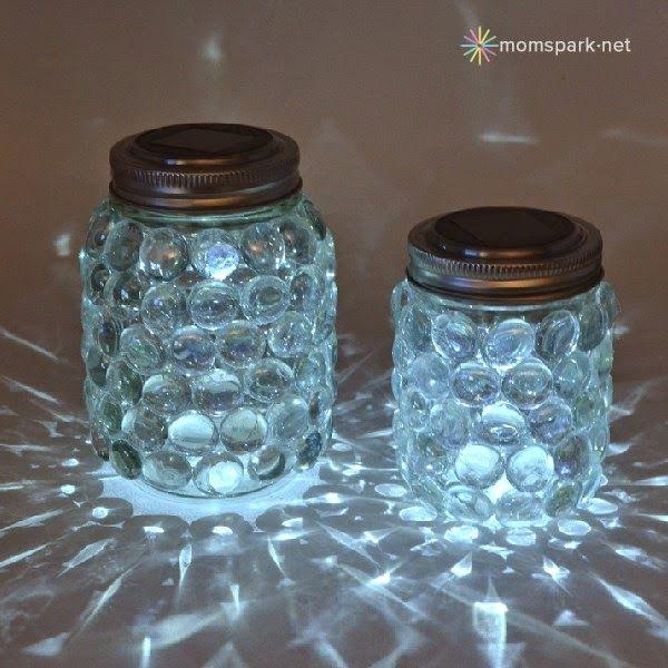 Le Frufrù: Lanterne fai da te                                                                                                                                                                                 More
