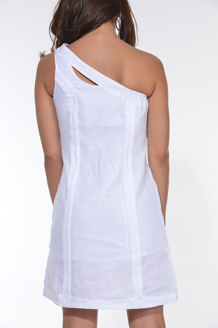 Products i love a collection of women 39 s fashion ideas to for How to hand wash white shirt