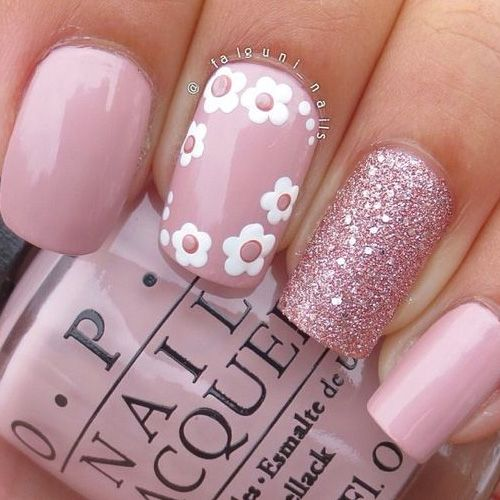Nail Polish Games For Girls Do Your Own Nail Art Designs: 25+ Best Ideas About Nail Polish Designs On Pinterest