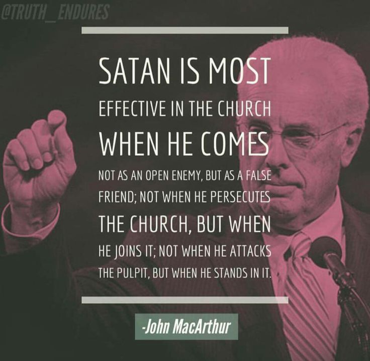 John Macarthur Quotes: 17 Best Images About Spiritual Quotes On Pinterest