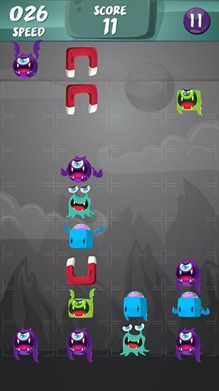 #android, #ios, #android_games, #ios_games, #android_apps, #ios_apps     #Monster, #crusher, #monster, #minecraft, #games, #dofus, #game, #lego, #crushers, #on, #facebook, #crasher, #hack, #tool, #download, #no, #survey    Monster crusher, monster crusher, monster crusher minecraft, monster crusher games, monster crusher dofus, monster crusher game, monster crusher lego, monster crushers, monster crushers on facebook, monster crasher hack tool, monster crasher hack download, monster crasher…