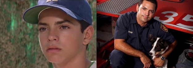 The Sandlot - Where Are They Now?  http://www.buzzfeed.com/jpmoore/the-sandlot-where-are-they-now