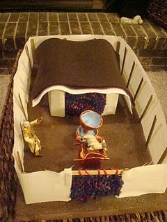 130 best tent tabernacle temple godly play images on for Building the tabernacle craft