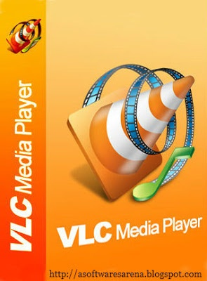 VLC Media Player is the best and the fastest video and audio player with cool features.