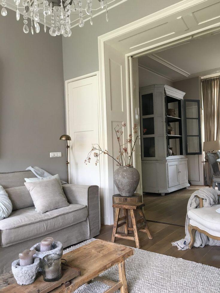 53 best Leida Wierda Interieur & Kleuradvies (ons huis) images on ...