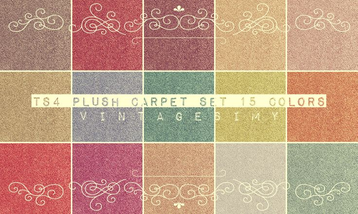 Cc Carpets - Carpet Vidalondon