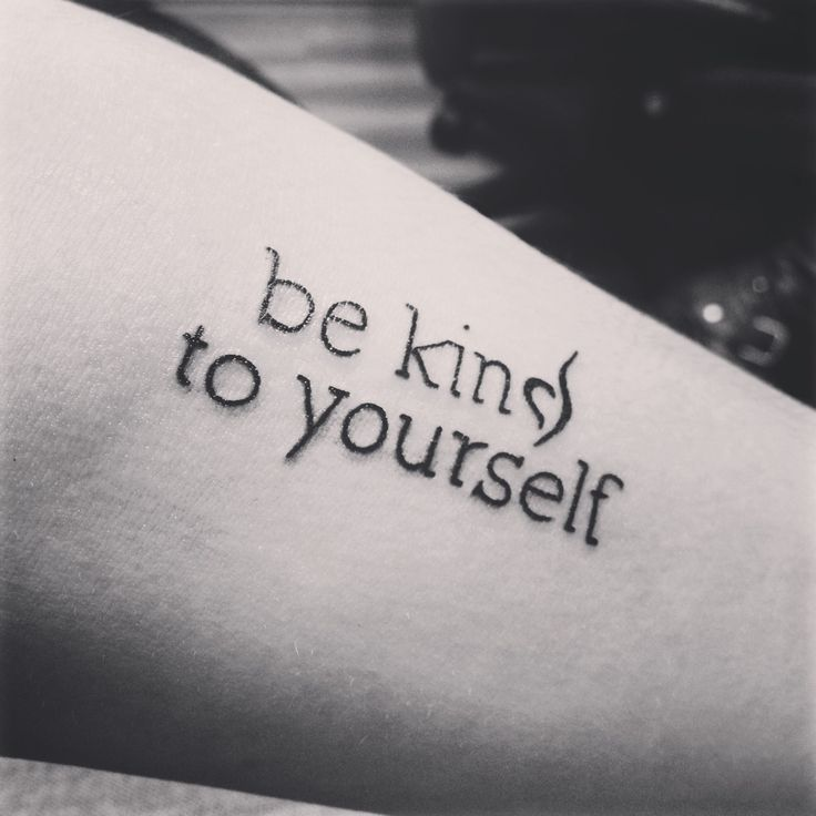 Best 25 small forearm tattoos ideas on pinterest for Substance abuse tattoos