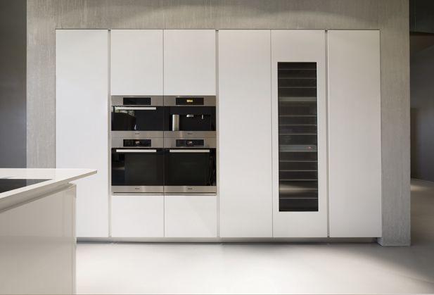 siemens kitchens - Bing Images
