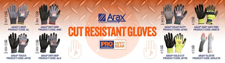 The Work Warehouse is the one stop shop for all your safety gloves needs. You can visit their online store if you are searching for safety gloves in Sydney. They have a large range of gloves that provide scratch resistance and protection from petroleum hydrocarbons, acids etc.