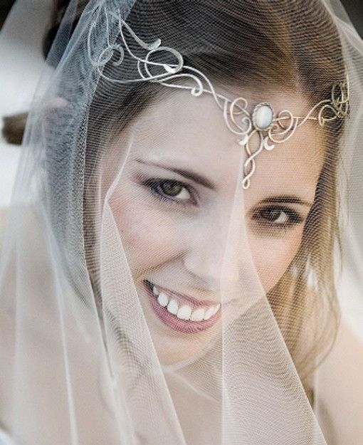 Headpieces For Weddings Ireland: 17 Best Images About Different Types Of Tiaras On