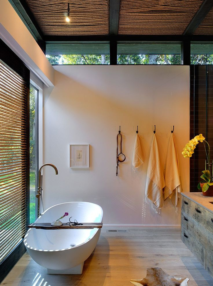 27 Best Thai Style Bathrooms Images On Pinterest