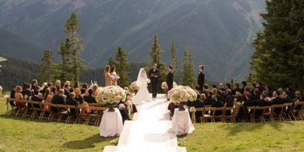 A dreaming ‪#‎location‬ for your ‪#‎special‬ ‪#‎day. Photo credits Marcy Blum Associates Events & Weddings