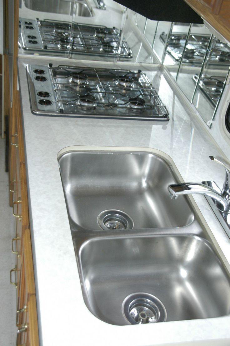 Amerikanisches Wohnmobil - Winnebago Brave 28 | eBay