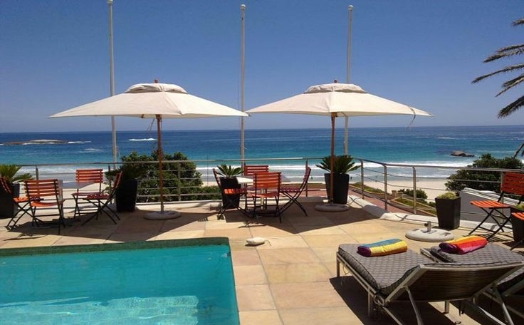 The beautiful #Primi Sea Castle #Hotel - Check it out on Travelscape today - http://www.travelscape.co.za/venues/primi-sea-castle-hotel