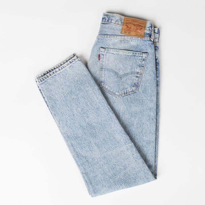 #jeans #denim #short #ss15 #springsummer15 #spring #summer #new #newproduct #levisstrauss #levis #liveinlevis