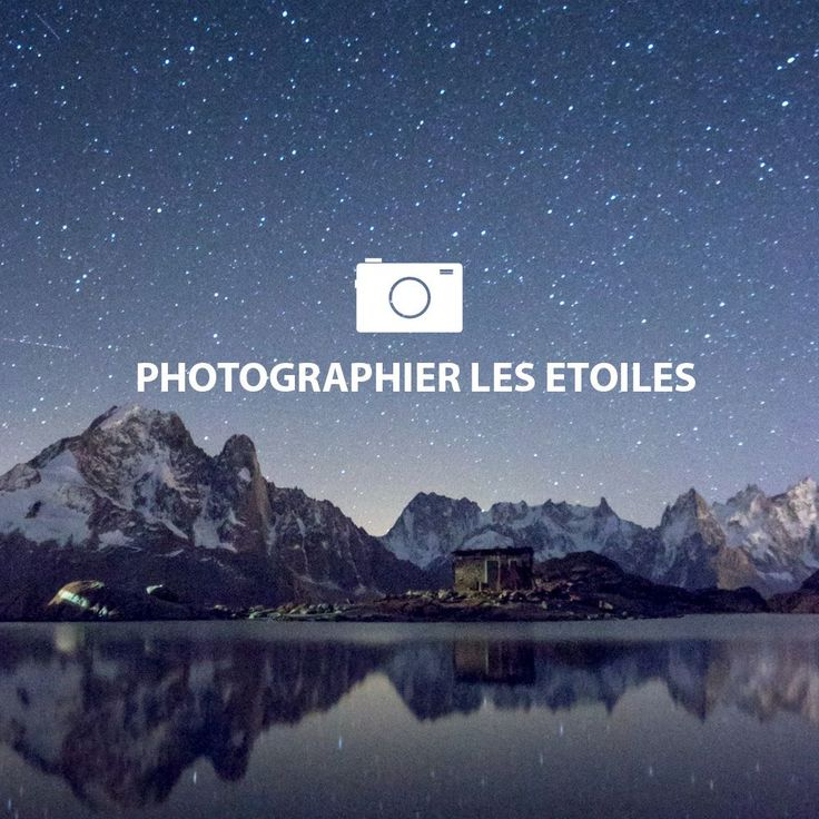 En apprenant la photographie petit à petit, je me suis découvert une passion pour les photos d'étoiles et de la…