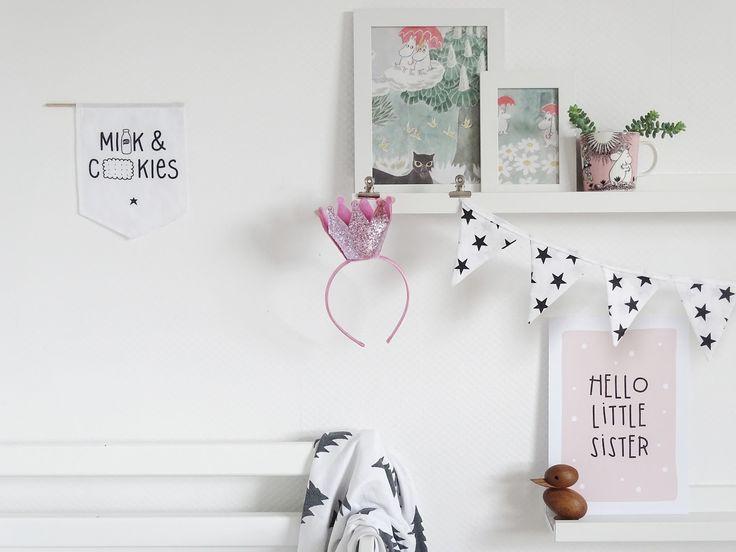 453 besten kids room kinderzimmer bilder auf pinterest for Holzbuchstaben babyzimmer